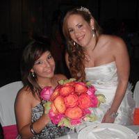 Show us your Floral Bridal Bouquet or insperational bouquet PICS!!!