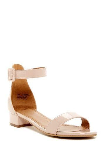 Bridal Shoes! 5