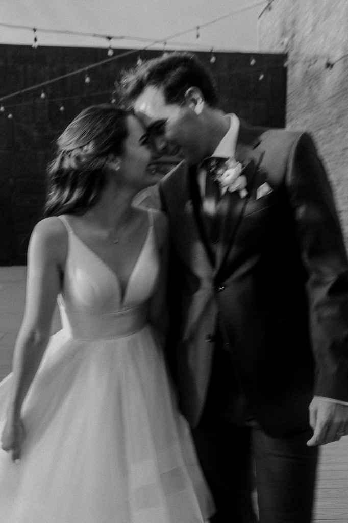 bam - Ladies & Gents My Wedding Dreams Came True!! - 1