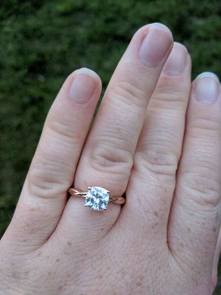 ring!