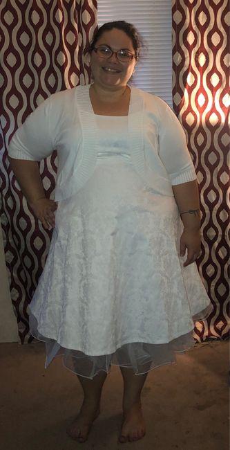 Dress Share! 4