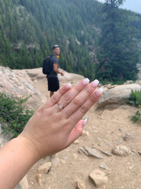 Rings!!! 2