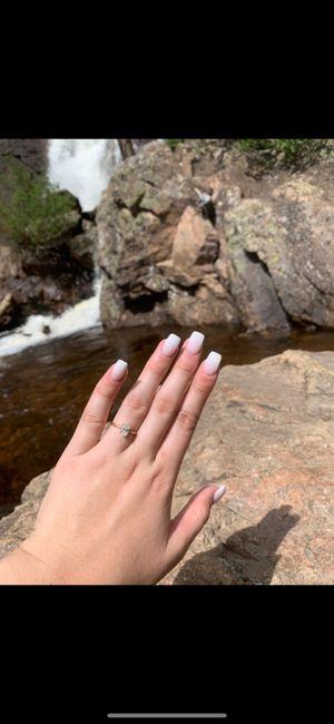 Rings!!! 3