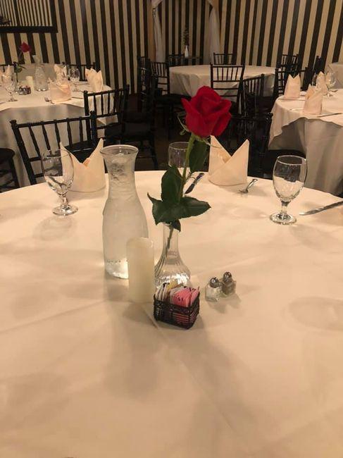 Small Wedding/microwedding/elopement 14