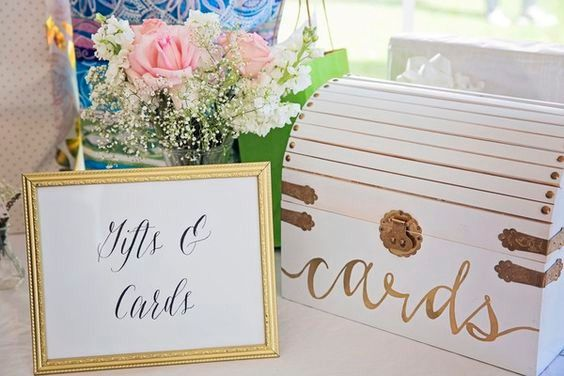 How Much Cash To Give For Wedding Gift: How Much Money Do You Typically Spend On A Wedding Gift