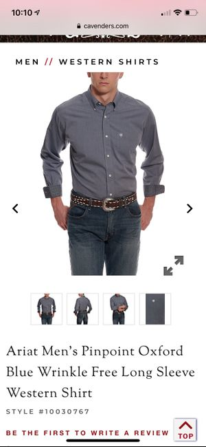 Outfits for courthouse wedding? 1