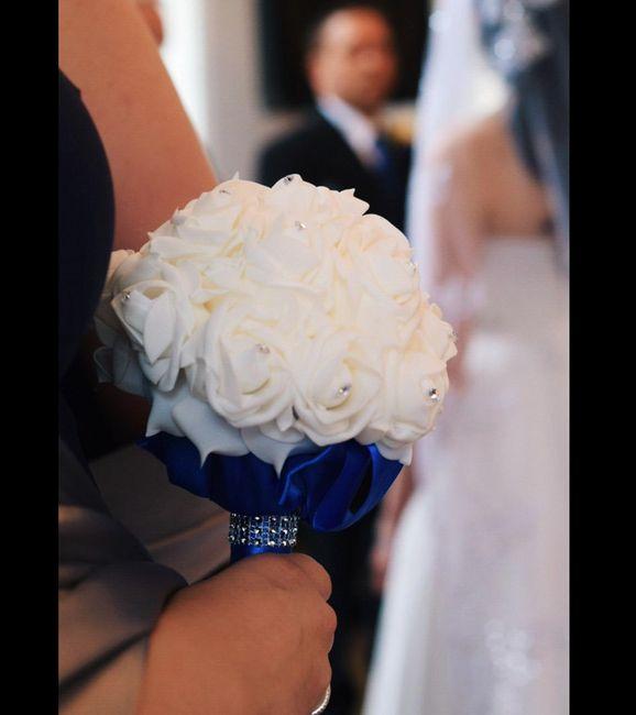 Fake Flowers For Toss Weddings Wedding Reception Wedding