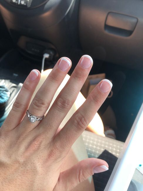 Who's getting married this week? (8/5/19 - 8/11/19) 1