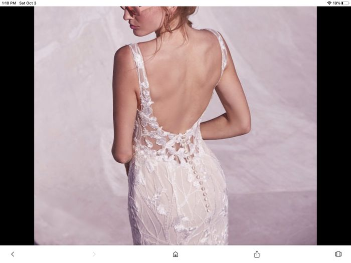 For fun --- dream dress post - 2