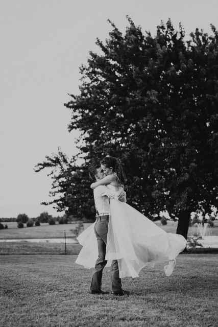 My Forever Dance Partner