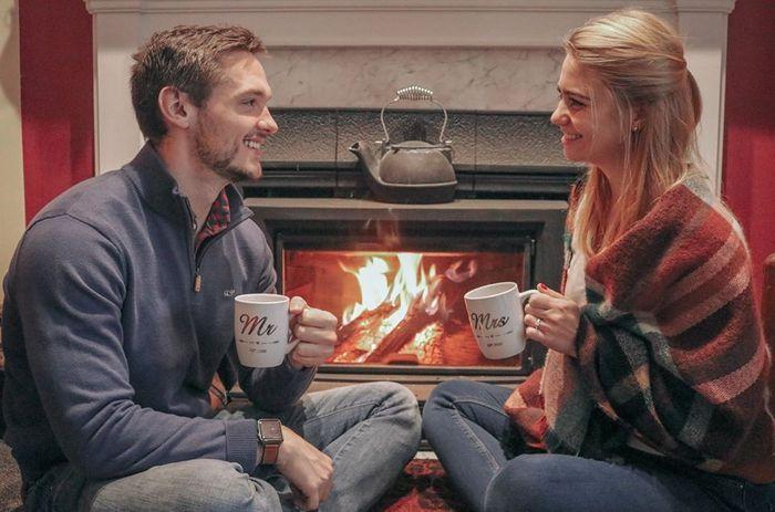 Long or Short Engagement? 1