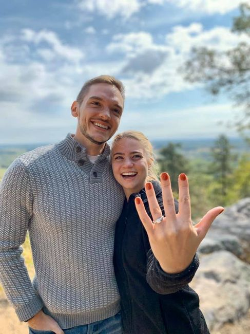 Long or Short Engagement? 2