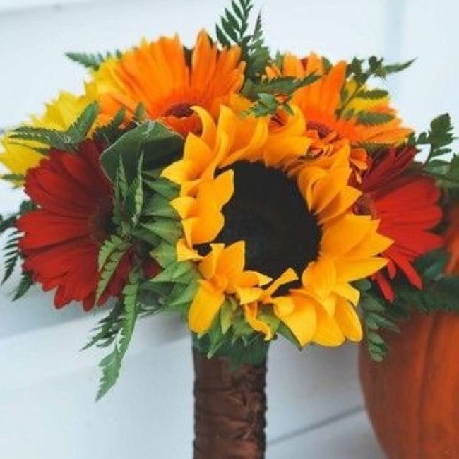 Flower For Wedding Cost: Weddings, Style And Décor