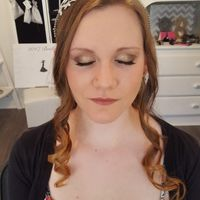 Makeup trial advice needed!