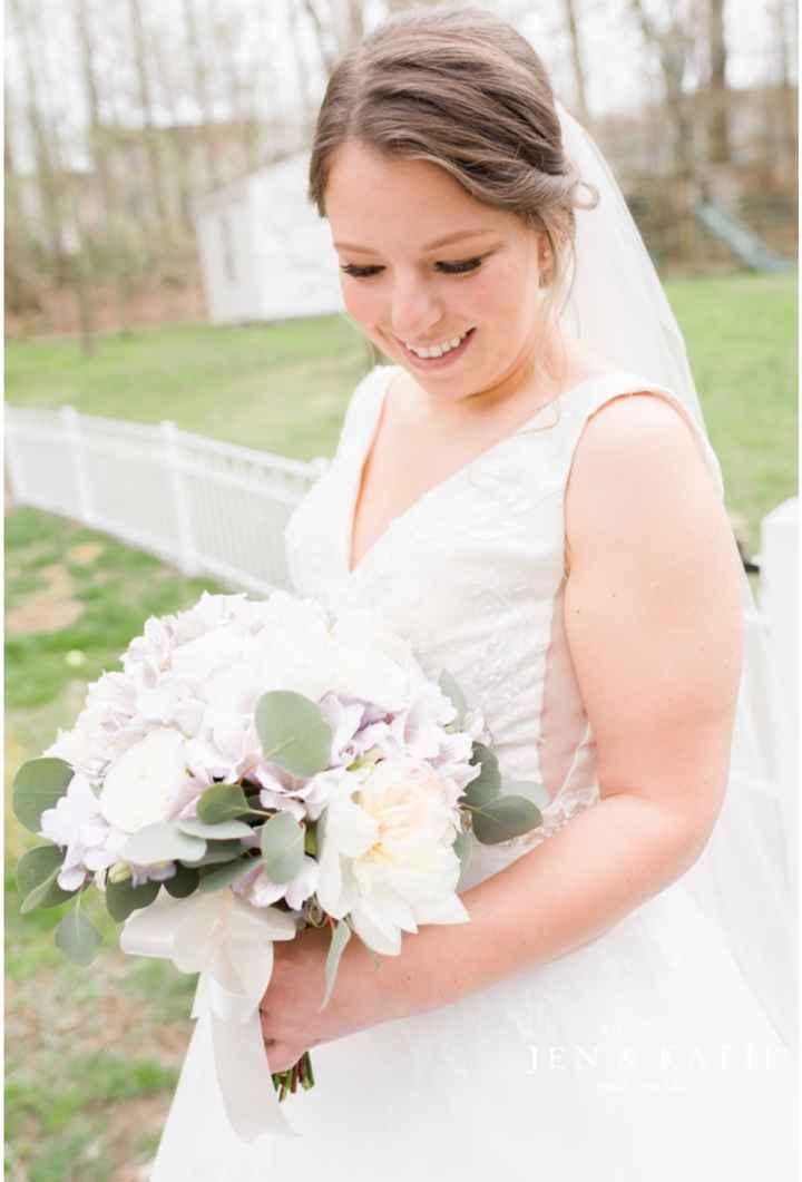 Bam 4/10 wedding - 1