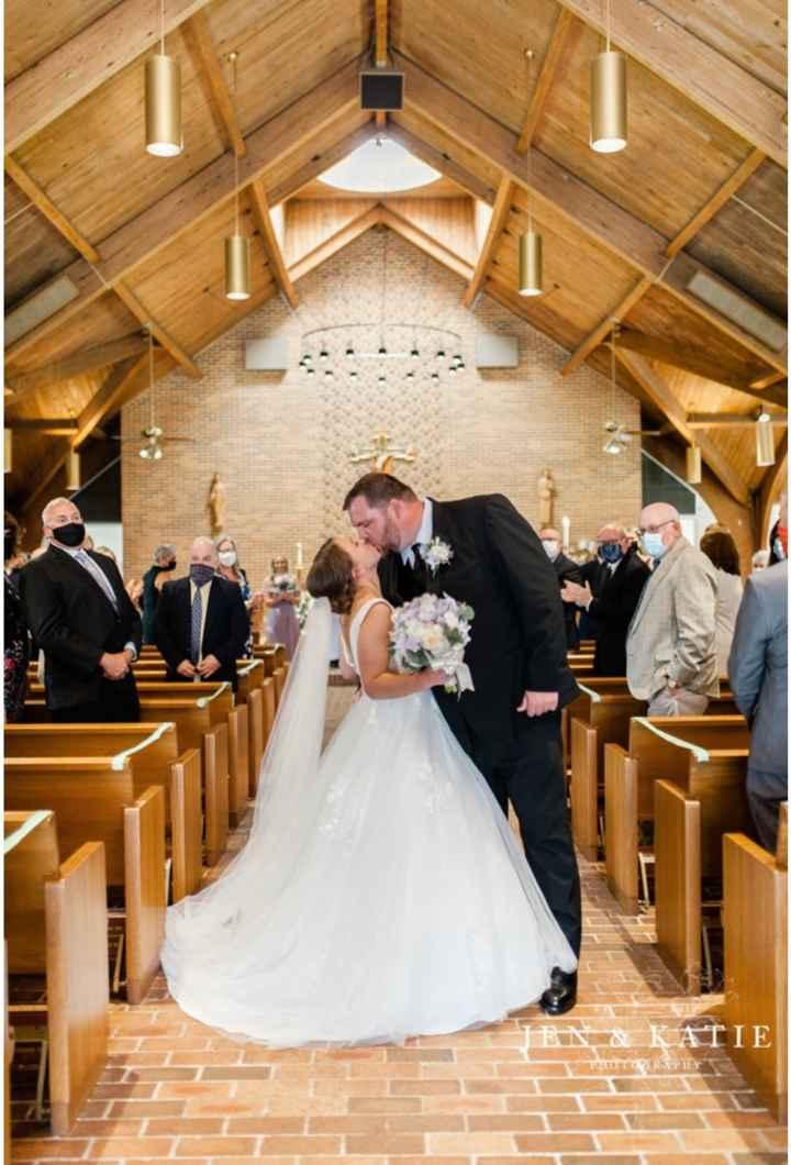 Bam 4/10 wedding - 2