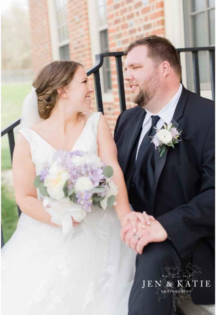 Bam 4/10 wedding - 3