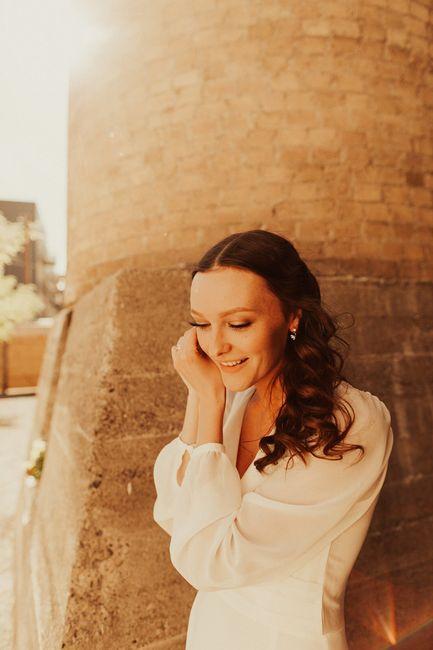Utah Wedding Pro-bam (lots of pics!) 2