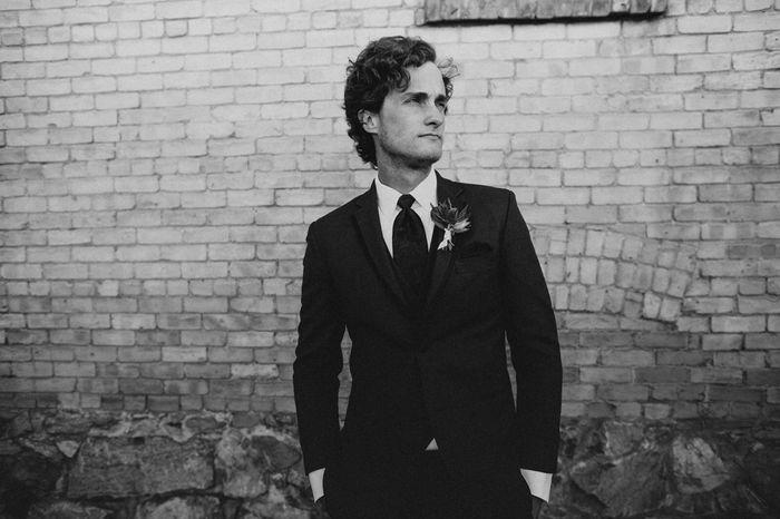 Utah Wedding Pro-bam (lots of pics!) 4