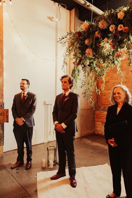 Utah Wedding Pro-bam (lots of pics!) 6
