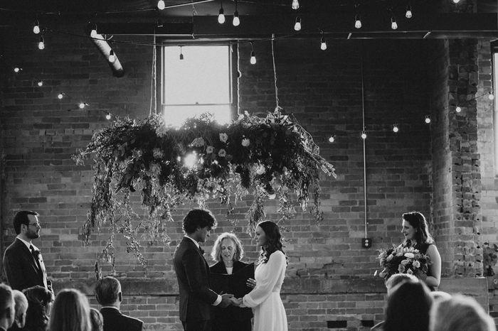 Utah Wedding Pro-bam (lots of pics!) 7