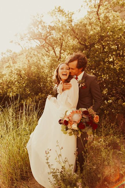 Utah Wedding Pro-bam (lots of pics!) 10