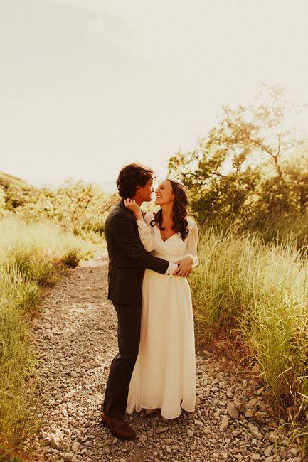 Utah Wedding Pro-bam (lots of pics!) 12