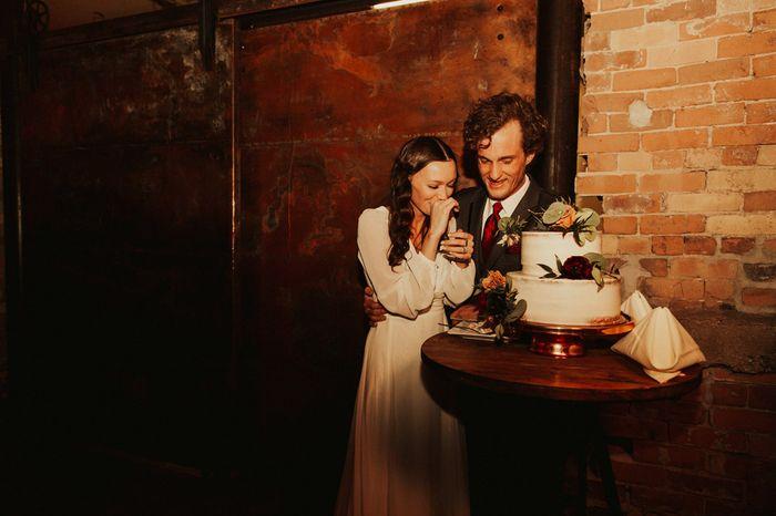 Utah Wedding Pro-bam (lots of pics!) 13