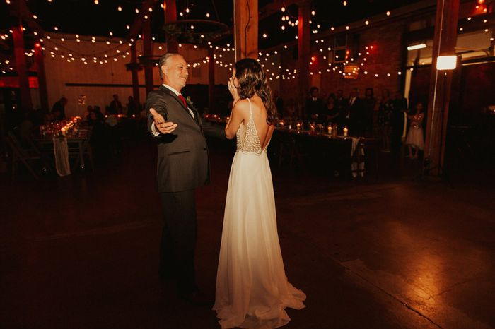 Utah Wedding Pro-bam (lots of pics!) 14