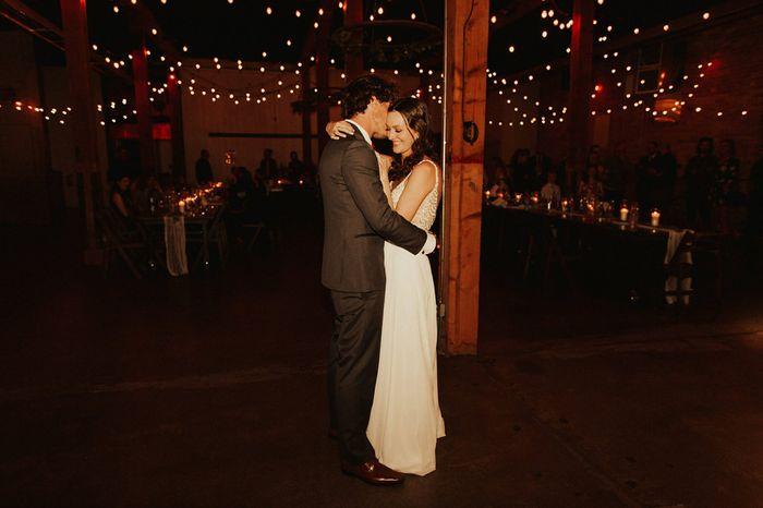 Utah Wedding Pro-bam (lots of pics!) 15
