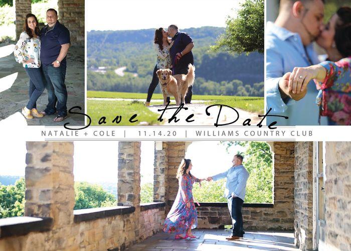 Engagement photo drop! 📸 18