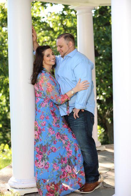 Engagement photo drop! 📸 19