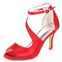 Let's talk shoes! - 1