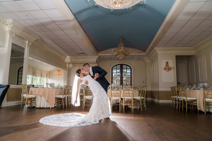 British themed Long Island Wedding bam - 28