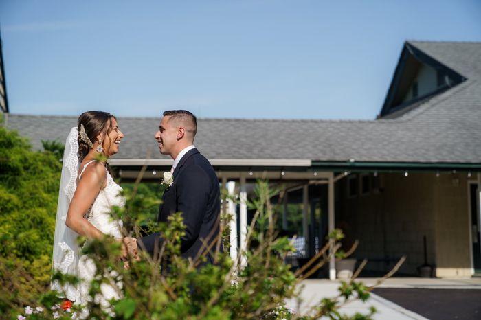 British themed Long Island Wedding bam - 36