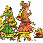 Viswanathans