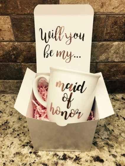 proposal box