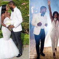 wedding dress change ceremony reception