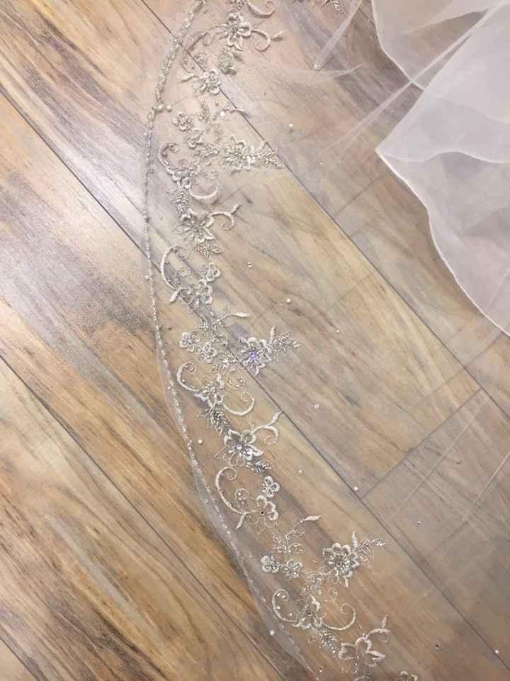 i found my dress - 4