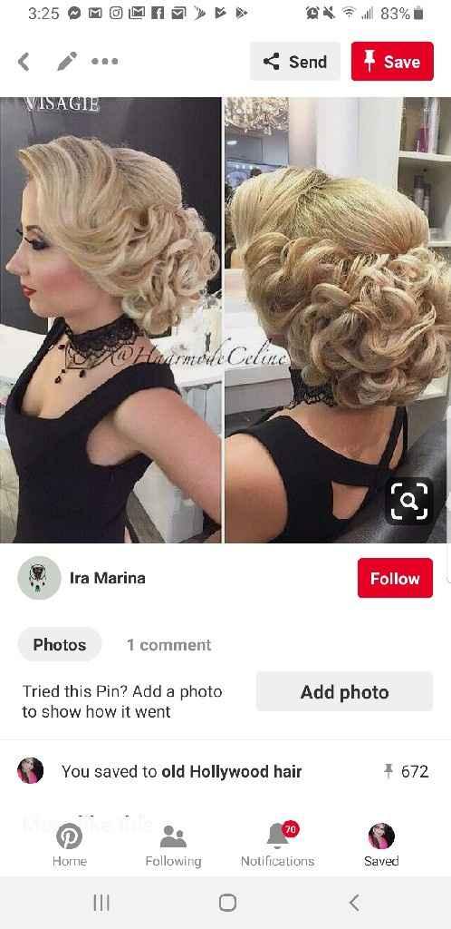 i found my dress - 7