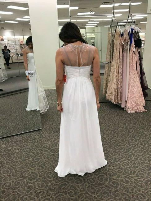 Dresses for engagement photoshoot 9