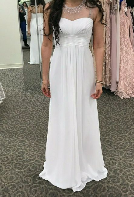Dresses for engagement photoshoot 10