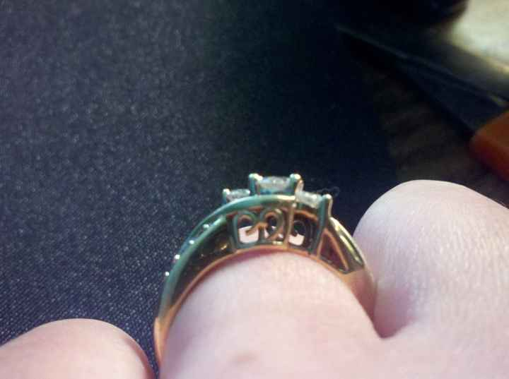 Your Ring