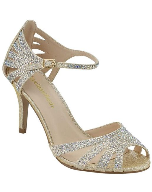 Wedding shoes!! 15