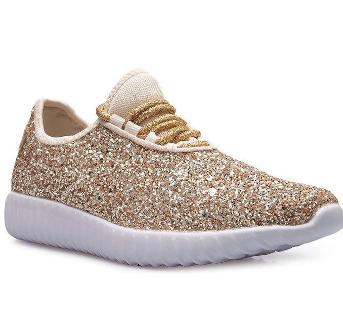 Wedding shoes!! 16