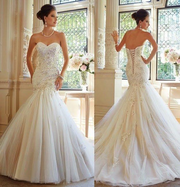 Low budget friendly wedding dress sites? 3