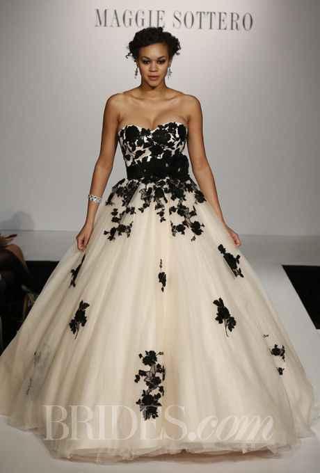 Unconventional Dress - 2