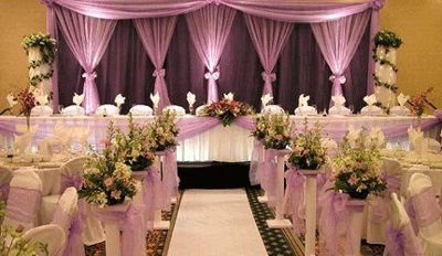 Ceremony Reception In The Same Room Weddings Style And Decor Wedding Forums Weddingwire