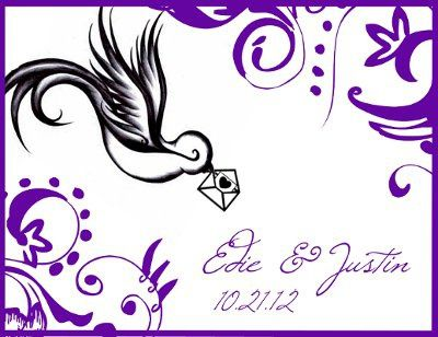 invite rsvp design weddings do it yourself wedding forums