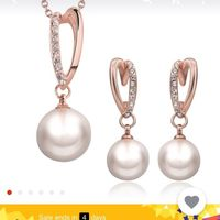 AliExpress for Jewelry? Is this a good match?